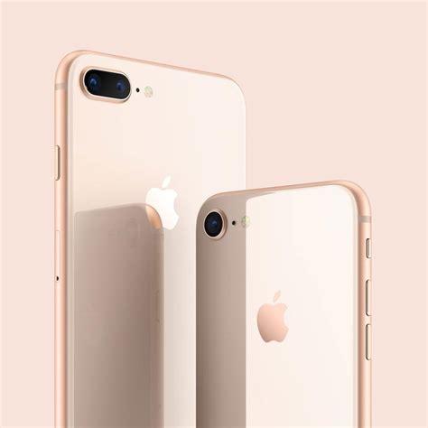 iphone   iphone   cases macworld uk