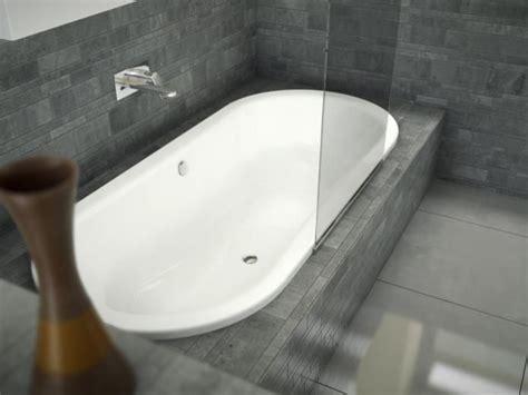 reece bathtubs 100 parasta kuvaa pinterestiss 228 bath kylpyhuone