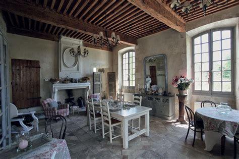 chambre d hote ou hotel faites 233 dans une demeure renaissance du luberon