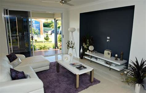 living room australia kirsty cheshire s inspiration board living room ideas australia hipages au