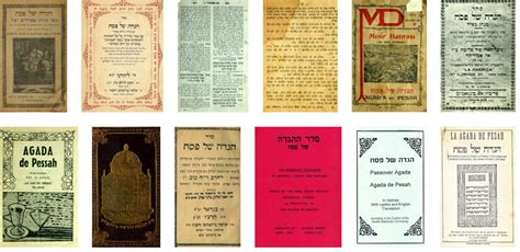 to passover sephardic judeo arabic seder menus and memories from africa asia and europe books who knows one in ladino songs at the sephardic
