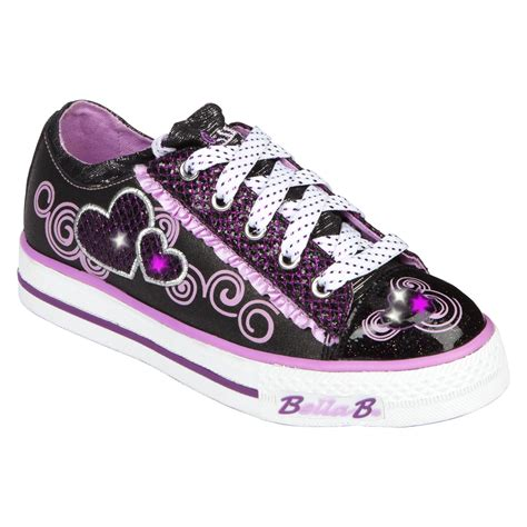 skechers light up shoes girls skechers light up shoes girls