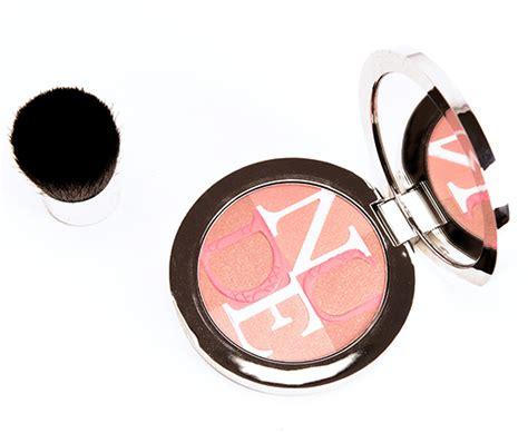 Diorskin Shimmer by 001 Diorskin Shimmer Instant Illuminating