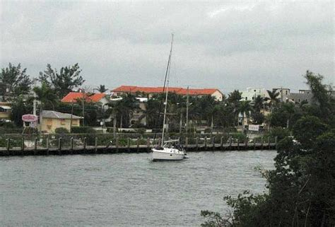 boat from naples to key west naples florida to key west trip 2006