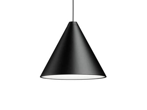 Buy The Flos String Light Cone At Nest Co Uk Flos String Light