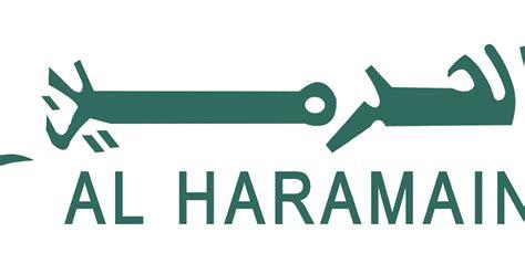 Jubah Haramain Ori Saudia jubah haramain ori dari arab saudi fawaid channel