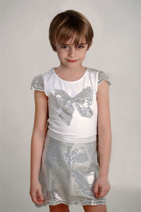 Boy Dres 61 best boy in dresses images on sissy boys boys and baby boys