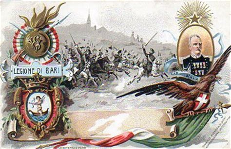 e stata posata l aquila inoxea legione dei carabinieri di bari