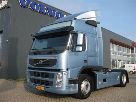 volvo truck group 78 best used trucks arrivals images on pinterest used