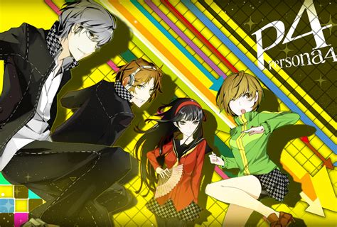 Meme Creator 4download 4download Everywhere Meme - persona 4 wallpaper and background 1500x1013 id 302790