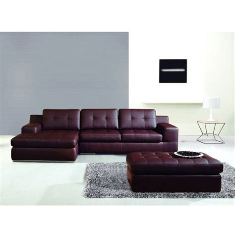 Sectional With Recliner And Chaise Lounge Sofa With Chaise 8 Amusing Sectional Sofa With Chaise