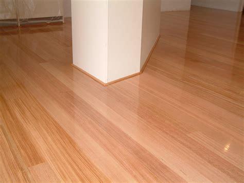 Timber Flooring Homepage Westcoast Timber Flooring