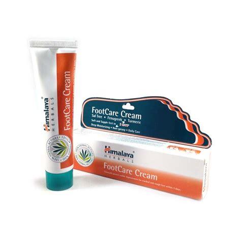 tattoo care cream india himalaya foot care cream reviews himalaya foot care cream