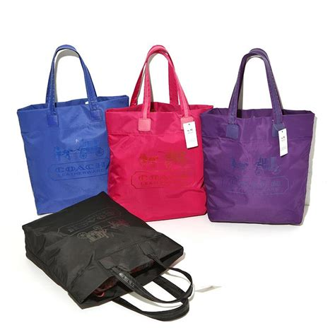 Ready Stock Land Bag carriage logo tote bag end 10 28 2018 7 15 pm
