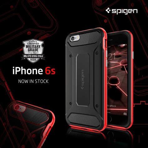 Spigen Neo Hybrid Apple Iphone 7 Plus 55 Chagne Gold 11 best spigen iphone 6s plus iphone 6 plus 5 5