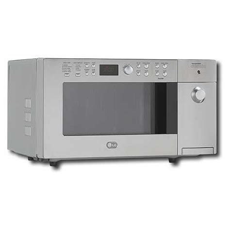 Countertop Microwave Toaster Oven Combination by Oven Toaster Combination Microwave Toaster Oven