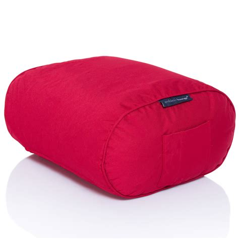 bean bag ottomans outdoor bean bags ottoman bean bags toro bean