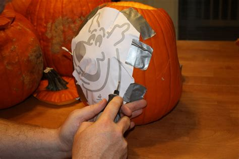 dremel pumpkin carving templates dremel tool pumpkin carving home construction improvement