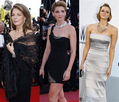 reinas y princesas sufridoras 841622000x 191 qui 233 nes han sido las otras reinas y princesas del festival de cine de cannes noticias hola com