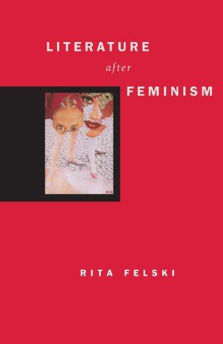 free free gender feminism books ebook literature after feminism free pdf