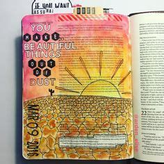 revelation journal books 1000 images about revelation bible journaling on