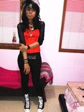 Khadiza Dress Soft Blue Grey Bandung merellund ciwalk bandung black rock hat ciwalk
