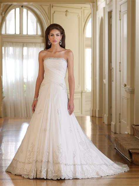 Wedding Dress Quotes by Wedding Dress Quotes Quotesgram