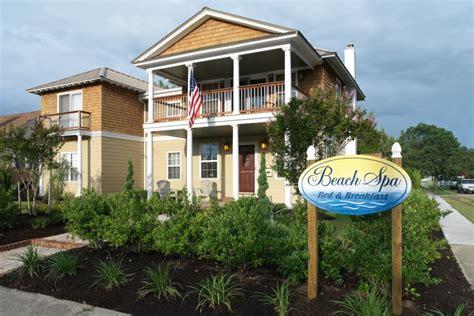 bed and breakfast virginia beach top 10 beach b bs of 2013 bedandbreakfast com