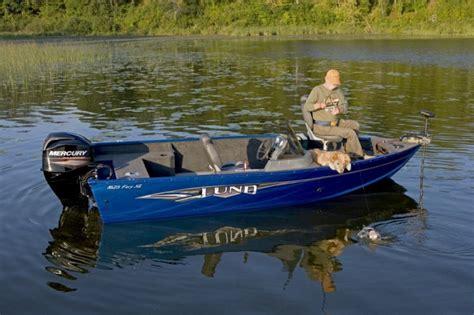 lund boats hull warranty aluminum lund aluminum boats