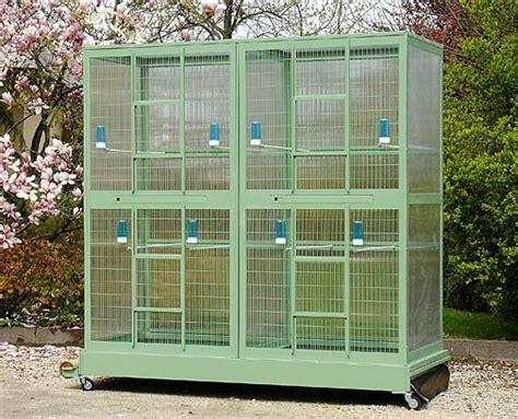 costruzione gabbie per uccelli pin costruzione gabbie per cemento armato on