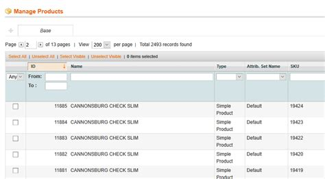 magento layout update tag bulk product editing in magento mventory