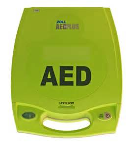 aed for home zoll aed plus coupon discount