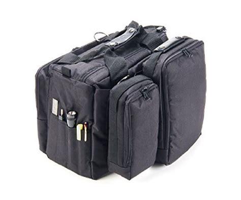 Mukena Dubai Sekarwangi Free Bag pilot morph bag buy in uae electronics products in the uae see prices