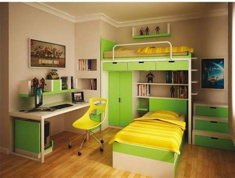 children room design school age room design with student desks and bright