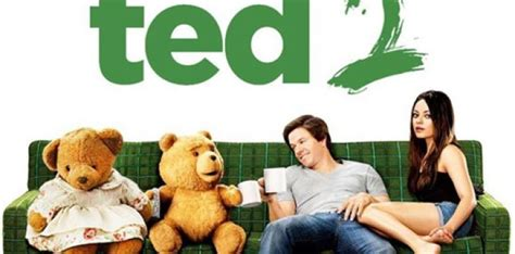 quills film parents guide ted 2 parents guide