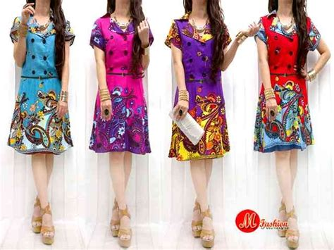 Bahan Katun Rayon Fit To L Co Kemeja Ld100 Pj67 Ce Dress Ld94 Pj85 ready and ecer just for resellers