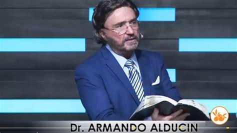 Libros Del Pastor Armando Alducin Predicas Y Sermones | libros del pastor armando alducin predicas y sermones