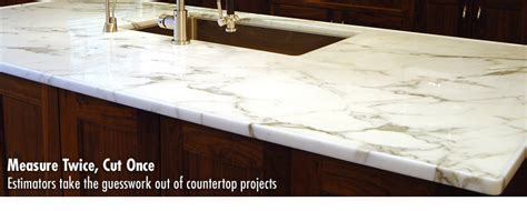 great home decor and remodeling ideas 187 home depot countertops