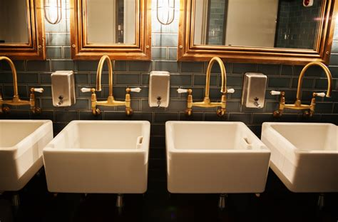 bathroom restaurant mo money mo bathrooms my plumber ca 619 447 5556