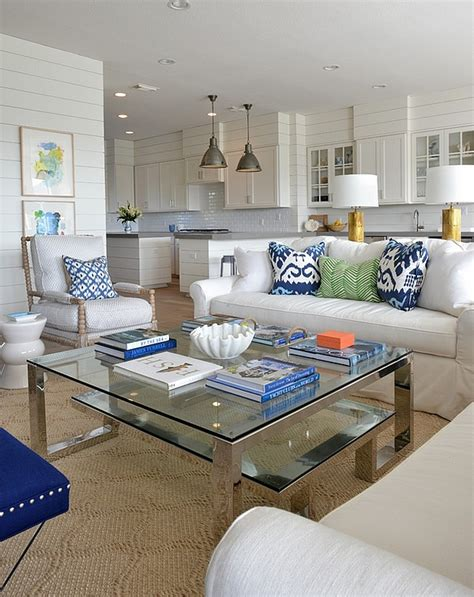 home decor on summer summer style home decor let in as much light as
