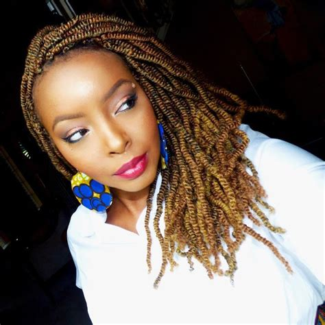 embrace braids hairstyles 112 best african hairstyles images on pinterest