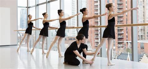 teaching dance a dance teaching when the dance teacher student relationship comes to an end beautiful ballet dance magazine