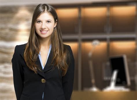 Mba With Hospitality Concentration by Hospitality Management Bachelor S Degree 183 Bay State College