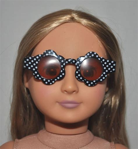 black journey doll 1000 images about 18 inch dolls accessories on