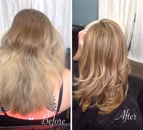 olaplex for hair olaplex newquay chocolate hair salon