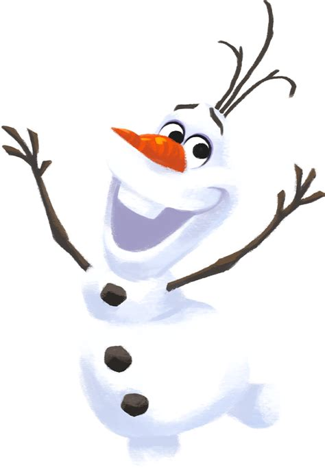 frozen images olaf png frozen olaf png www pixshark com images galleries with