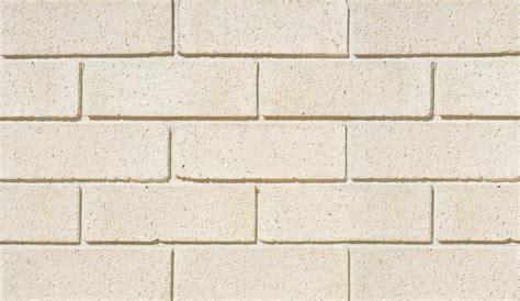 White Brick Pavers Bricks Products Pgh Bricks Pavers