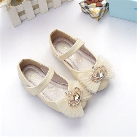 toddler flower shoes ivory ivory flower shoes toddler shoes white