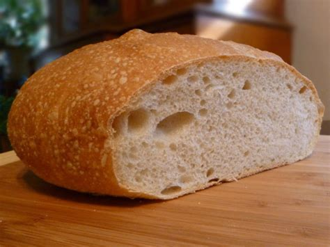 Bread Baking: More Sourdough Bread Recipe   Serious Eats