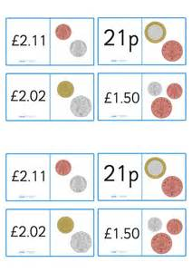 british coin value loopcards pop over to our site at www